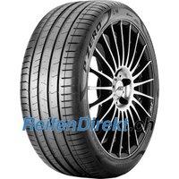 Pirelli P ZERO™ LS XL RFT * MOE 275/30 R20 97Y (1000241972)