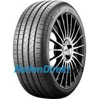 Pirelli CINTURATO P 7 ECOIMPACT AO 245/40R18 93Y TL (1000208192)