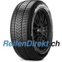 Pirelli Scorpion Winter ( 235/55 R19 105H XL )