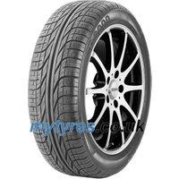 Pirelli P6000 ( 215/60 R15 94W N3 )