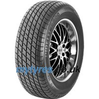 Pirelli P 600 ( 235/60 R15 98W *, J, with rim protection (MFS) )