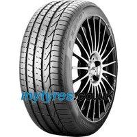 Pirelli P Zero ( 235/35 ZR19 (87Y) N2 )