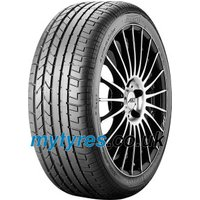 Pirelli P Zero Asimmetrico ( 235/50 ZR17 96W with rim protection (MFS) )