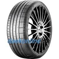 Pirelli P Zero SC ( 285/25 ZR22 (95Y) XL )