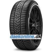 Pirelli Winter SottoZero 3 runflat ( 275/35 R21 103V XL , runflat )