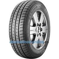 Pirelli Carrier Winter ( 185/75 R16C 104/102R )