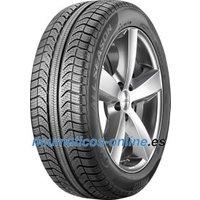 Pirelli Cinturato All Season Plus ( 195/55 R16 87V , Seal Inside )
