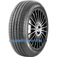 Pirelli Cinturato P7 All Season runflat ( 225/40 R19 93V XL AR, runflat )