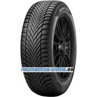 Pirelli Cinturato Winter ( 165/70 R14 81T )