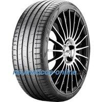 Pirelli P Zero LS ( 245/45 ZR18 100W XL J )