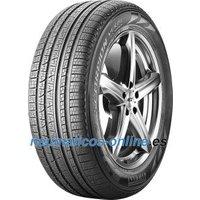 Pirelli Scorpion Verde All-Season RFT ( 295/45 ZR20 (110Y), runflat )