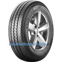 Pirelli Chrono 2 ( 225/70 R15C 112/110S )