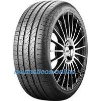 Pirelli Cinturato P7 runflat ( 205/55