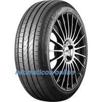 Pirelli Cinturato P7 Blue ( 215/50