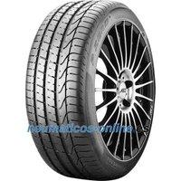 Pirelli P Zero ( 295/40 ZR21 111Y XL )