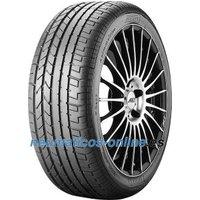 Pirelli P Zero Asimmetrico ( 225/50 ZR15 91Y )