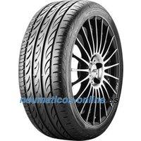 Pirelli P Zero Nero GT ( 235/35 ZR19 (91Y) XL )