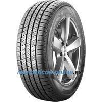 Pirelli Scorpion Ice+Snow runflat ( 325/30 R21 108V XL, runflat )