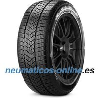 Pirelli Scorpion Winter ( 255/50 R20