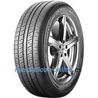 Pirelli Scorpion Zero Asimmetrico ( 265/35 ZR22 102W XL  )