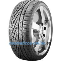 Pirelli W 210 SottoZero ( 235/45 R17 94H, MO )