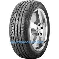 Pirelli W 210 SottoZero S2 runflat ( 245/50 R18 100H *, runflat )