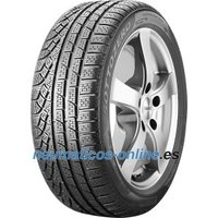 Pirelli W 240 SottoZero S2 runflat ( 275/35 R20 102V XL *, runflat )