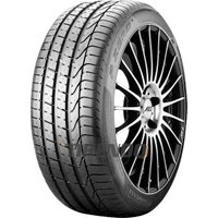 'Pirelli P Zero runflat ( 255/35 R19 92Y *, runflat )'