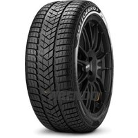 'Pirelli Winter SottoZero 3 runflat ( 215/60 R18 102T XL Elect, MOE, runflat )'