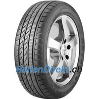Reifen im Preisvergleich: Rotalla Ice-Plus S210 ( 195/65 R15 91H )