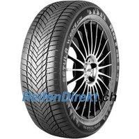 Reifen im Preisvergleich: Rotalla Setula W Race S130 ( 195/55 R15 85H )