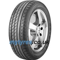 Rotalla Ice-Plus S210 ( 215/55 R17 94V )