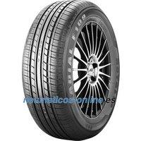 Rotalla F109 ( 205/65 R15 94H