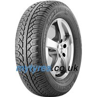 Semperit Master-Grip 2 ( 165/60 R14 79T XL )