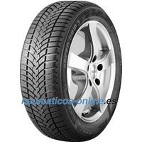 Semperit Speed-Grip 3 ( 225/55 R17 97H  )