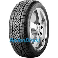 Star Performer SPTS AS ( 195/60 R15 88T ): Star Performer SPTS AS Der Star Performer SPTS AS ist der Nachfolger des erfolgreichen AS und wurde gegenüber dem Vorgängermodell...
