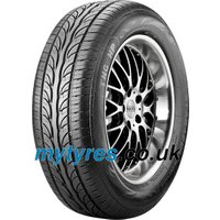 Star Performer HP-1 ( 205/60 R15 91H )