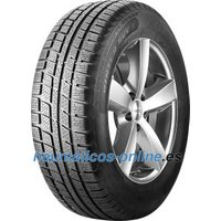 Star Performer SPTV ( 255/50 R19 107V XL  )