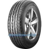 Star Performer SUV-1 ( 235/60 R18 107V XL )