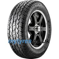 Toyo Open Country A/T+ ( 30x9.50 R15 104S )