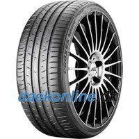 Toyo Proxes Sport ( 325/30 ZR19 (105Y) XL )