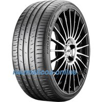 Toyo Proxes Sport ( 215/50 ZR17 95W XL )