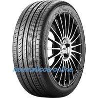 Toyo Proxes C1S ( 215/45 R18