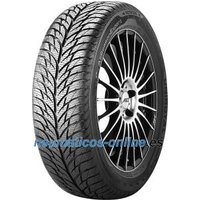 Uniroyal All Season Expert ( 185/60 R14 82T )