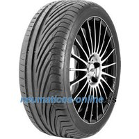 Uniroyal RainSport 3 ( 255/35 R18 94Y XL )