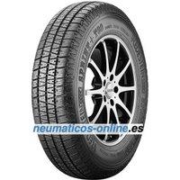 Vredestein Sprint+ ( 215/50 ZR15 88W )