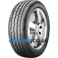 Winter Tact WT 83 PLUS ( 225/50 R17 94H , remould )