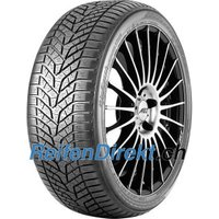 275/40 R20 106V BluEarth-Winter (V905) XL 3PMSF