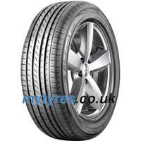 Yokohama BluEarth (RV-02) ( 225/55 R17 97W RPB )