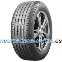 Bridgestone Alenza 001 ( 235/55 R18 100V )